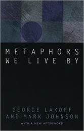 George Lakoff Metaphors We live By marketing book report POSMarketing