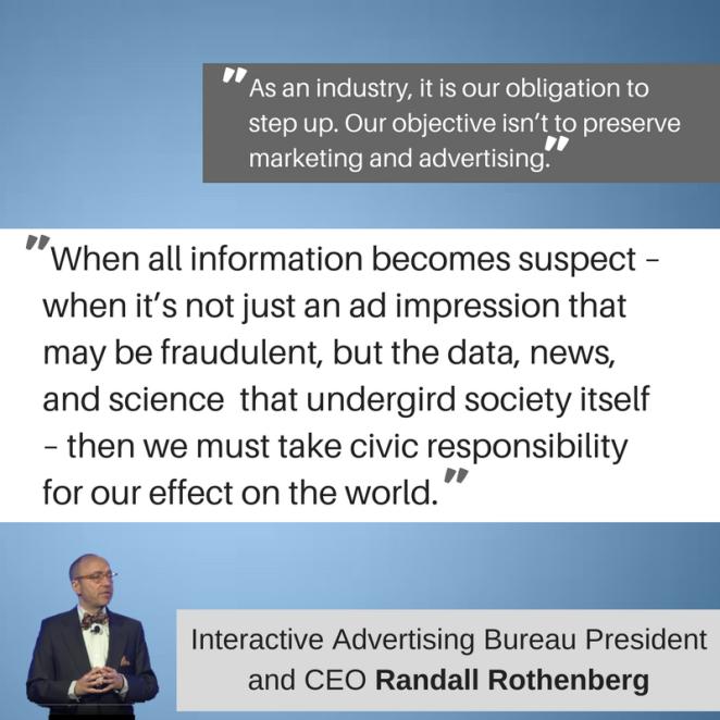 randall rothenberg marketing blog ad-fraud google